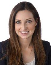 Jessica A. Milligan