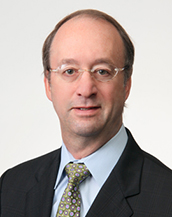 Stephen R. Miller