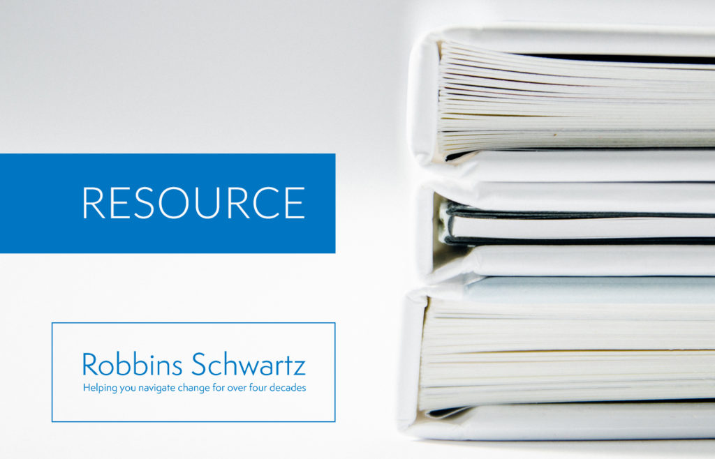 RS_Resource
