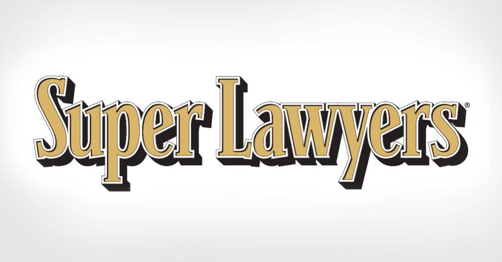 SuperLawyers_retro