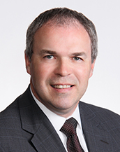 Dennis Weedman