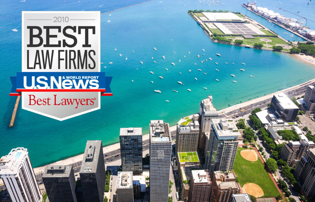 best-lawyers-chicago-2010