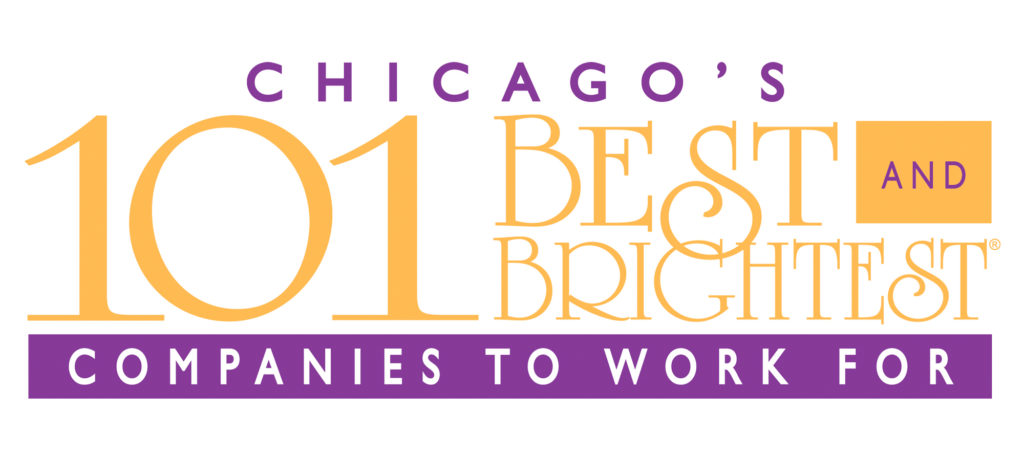 chicagos-best-brightest