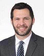 Matthew J. Gardner
