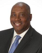 Frank B. Garrett III