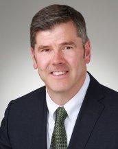 Guy Hall