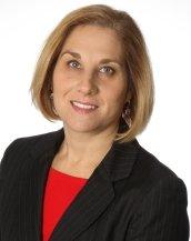 Susan W. Glover