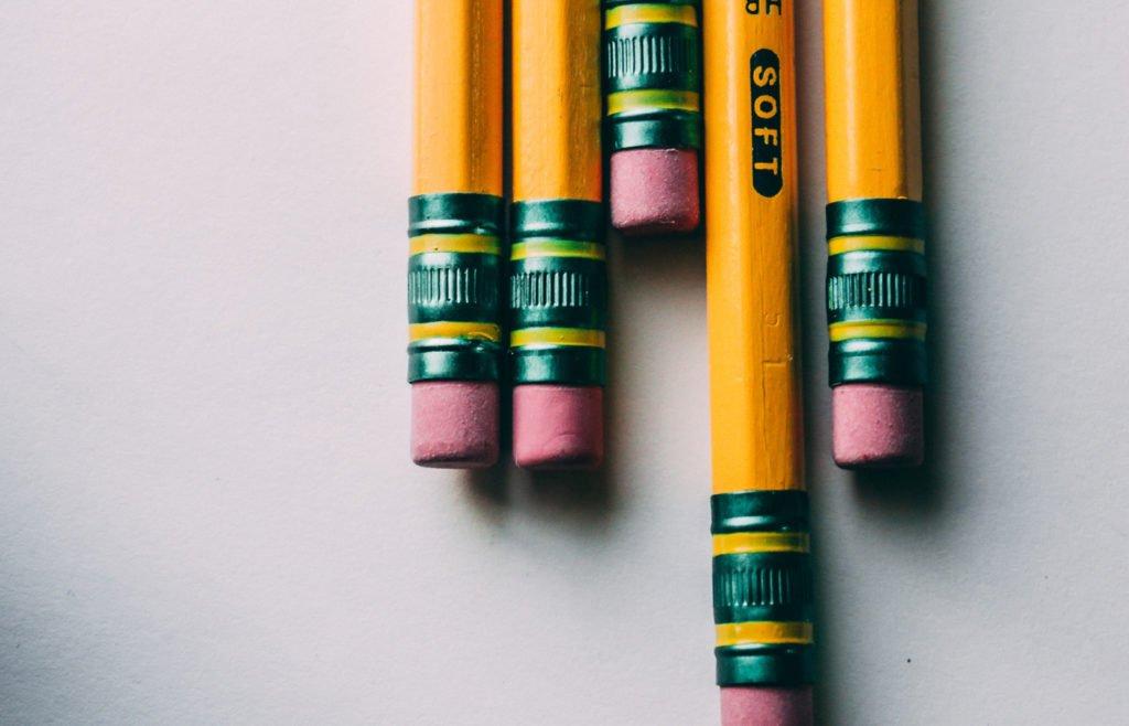 more-pencils