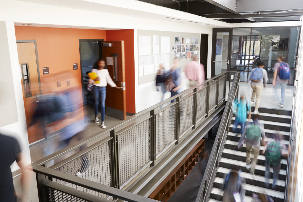 busy-school-hall-stairs