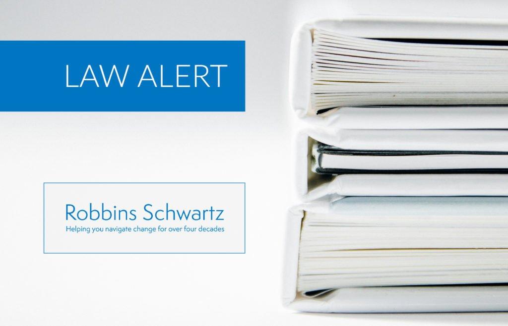 law-alert