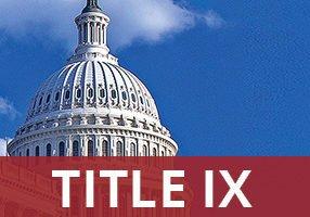 Insider-Alert-Title-IX